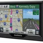 Ce GPS auto / navigatie sa aleg?