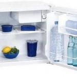 La ce e util un frigider mic / minibar si cum il alegem pe cel mai bun?