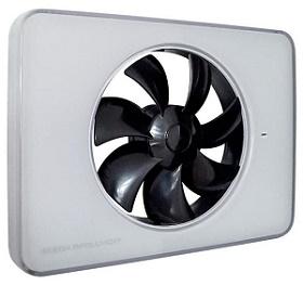 ventilator de baie de la fresh