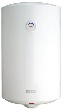 boiler electric de la bosch, 1800 W