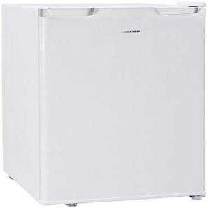 frigider minibar de la heinner, de 42 litri