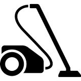 cum alegem un aspirator de la zelmer