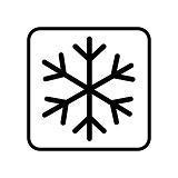 alegerea unei combine frigorifice incorporabile