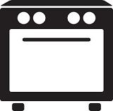 alegerea unui cuptor incorporabil de calitate
