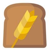 alegerea unei masini de facut paine