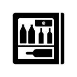 cum alegem un frigider de mici dimensiuni