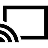care sunt beneficiile unui google chromecast