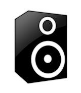 caracteristicile unui sistem audio 2.1