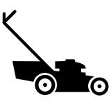 caracteristicile importante ale unei masini de tuns iarba