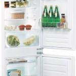 Cum alegi cea mai buna combina frigorifica incorporabila din Romania?