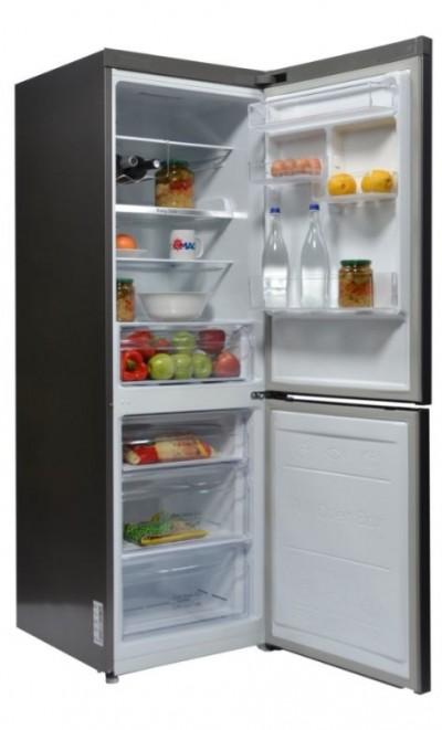 combina frigorifica de la samsung