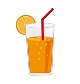 functii importante ale storcatoarelor de citrice