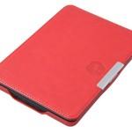husa de protectie pentru Kindle Paperwhite de la A+