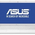 Cauti sa cumperi laptopuri albe ieftine? Iata ce trebuie sa stii