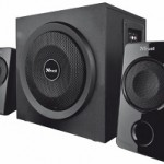 Cum alegem un sistem audio 2.1 stereo cu 2 boxe