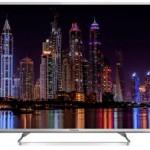 Merita sa cumperi televizoare 3D? Ce alegi intre ieftine si bune?