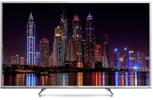 televizor 3d de la panasonic, rezolutie full hd