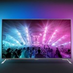 Cum sa alegi cele mai bune televizoare Philips la un pret decent?