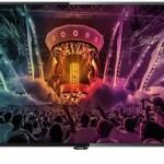 La ce te ajuta un televizor 4K si care sunt cele mai bune televizoare de acest gen?