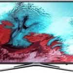 Ce producator ofera cele mai bune televizoare LED de calitate, dar ieftine?