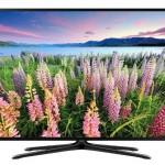 televizor led samsung, full hd, cu diagonala de 146 cm