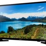 Vrei un televizor ieftin? Afla cum poti gasi usor televizoare ieftine, dar cu performante bune!