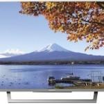 Care sunt cele mai bune televizoare Sony si cum le alegi?