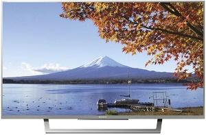 televizor led de la sony, cu diagonala de 123 cm