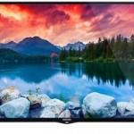 Ce producator ofera cele mai bune televizoare Full HD ieftine