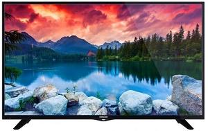 televizor led de la star-light, cu rezolutie full hd