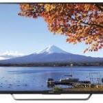 Ce poti face cu un televizor Smart TV si care sunt cele mai bune televizoare de acest gen?