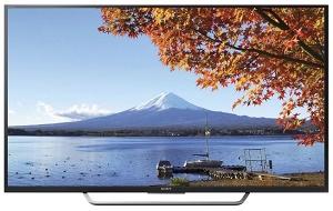 televizor sony, cu rezolutie ultra hd, smart
