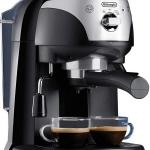 Care este cel mai bun espressor de cafea ieftin si cum il alegem