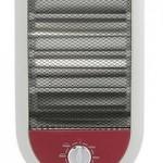 Cat de bun e un radiator quartz cu halogen si cat costa?