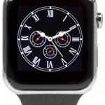 Care sunt cele mai bune smartwatches si cum le alegem