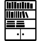 alegerea unei biblioteci potrivite