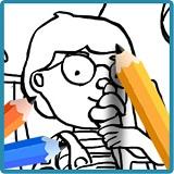 cum sa alegem cartea de colorat pentru adulti