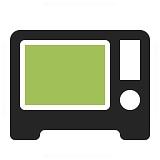 modalitatea ideala de alegere a cuptorului cu microunde