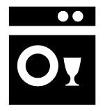 caracteristicile importante ale unei masini de spalat vase incorporabile