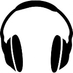care sunt principalele caracteristici ale castilor audio