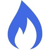 ce trebuie sa stiti despre detectoarele de gaz