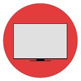 cele mai importante caracteristici ale televizoarelor horizon