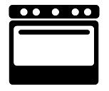 care sunt caracteristicile unui cuptor incorporabil