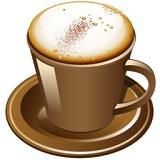 ce trebuie sa stim despre espressoare