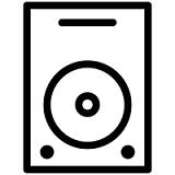 care sunt cele mai importante caracteristici in cazul unui sistem audio
