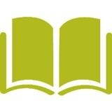 principalele beneficii ale cititului