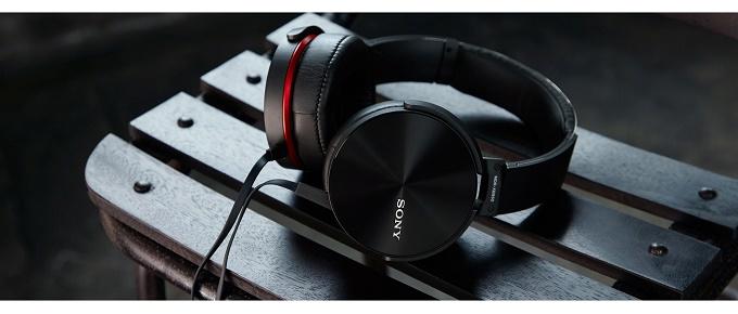 ce sa alegem dintre castile audio de calitate si cele ieftine