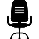 alegerea unui scaun de birou confortabil