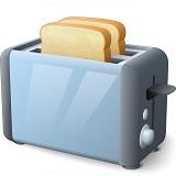 cum putem sa alegem un toaster potrivit