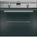 Cum se alege un cuptor electric bun – ce branduri sunt de top?